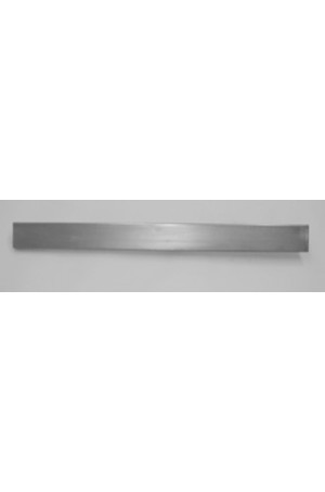 Direct Sheetmetal CV200 Right Hand Sill Plate for 1935-1936 Chevy Passenger Cars