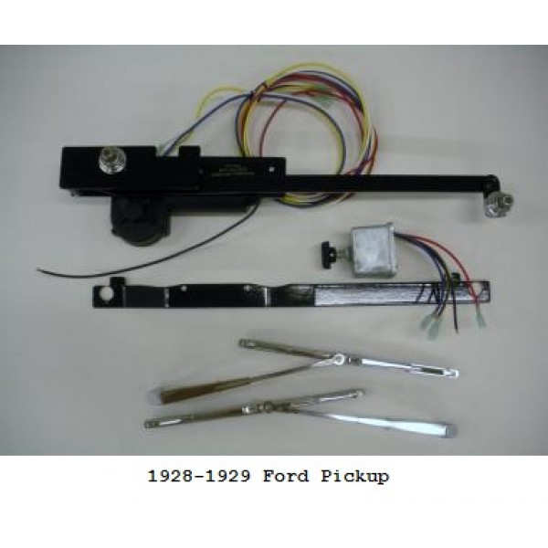 Newport_2829FordPU 600x600 port engineering 12 volt windshield wiper motor for ford passenger newport engineering wiring diagram at gsmx.co