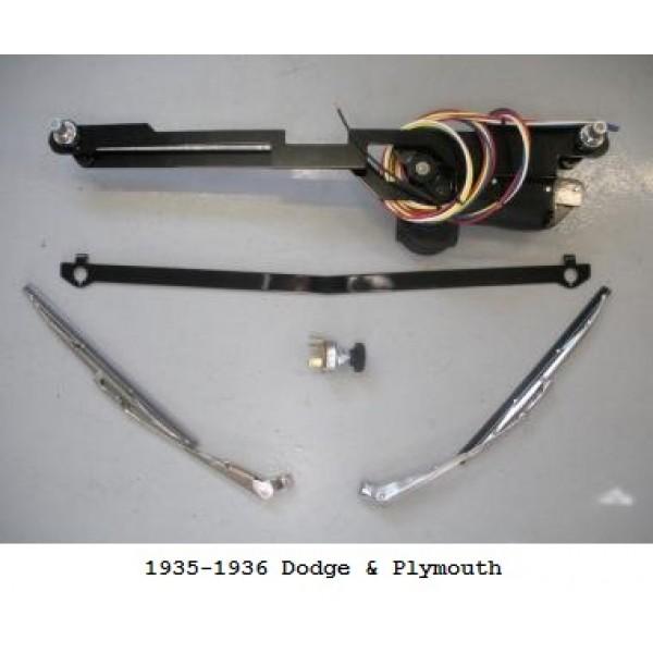 1941 dodge truck wiring diagrams 1970 dodge wiring diagram