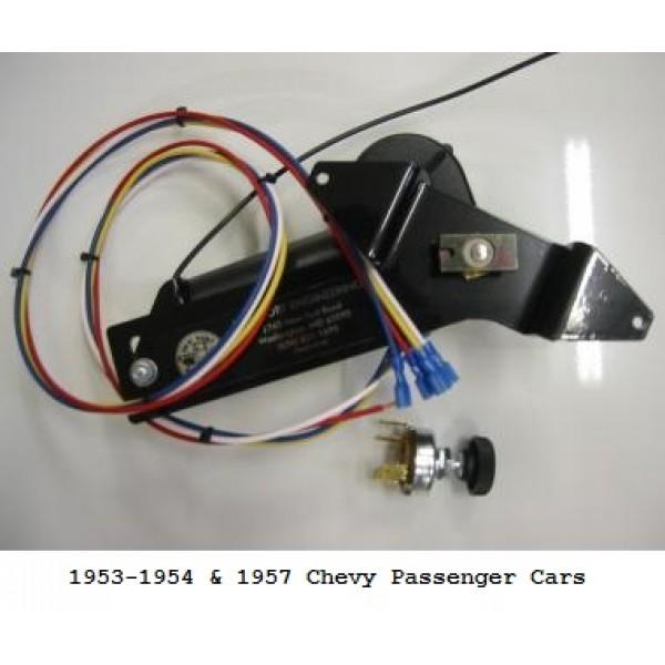 1957 Chevy Wiper Motor Wiring - Wiring Diagrams Lose on engineering controller diagram, engineering block diagram, engineering brochure, engineering design diagram, engineering service,
