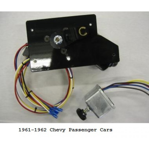 New Port Engineering 12 Volt Windshield Wiper Motor for Chevy ... New Port Engineering Wiring Diagram Chevy on 56 chevy frame, 1957 chevy ignition switch diagram, 56 chevy fuse block wiring, 1956 chevy ignition switch diagram, 56 chevy neutral safety switch, 56 chevy alternator, 56 chevy generator, 56 chevy dash wiring, 56 chevy air conditioning, cucv fuse block diagram, 1956 chevy fuse box diagram, 56 chevy wiring book, 56 chevy suspension, 56 chevy automatic transmission, 56 chevy motor, selenium rectifier diagram, 56 chevy timing, 56 chevy ignition switch, 55 chevy headlight switch diagram, 56 chevy parts diagram,