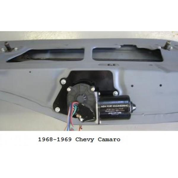 1969 Pontiac Firebird Vacuum Diagram Together With 1969 Pontiac Gto