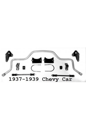1937 Chevy Truck Wiring Diagram also Product product id 678 additionally Brake System in addition Curbside Classic Citroen Traction Avant En Indochine in addition Tfrtt350e. on 1937 ford rear suspension