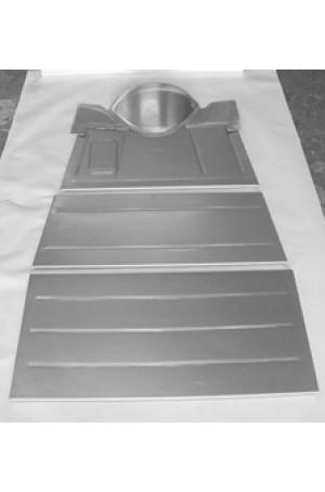 Direct Sheetmetal Fd118c Complete Floor Kit For 1930 1931