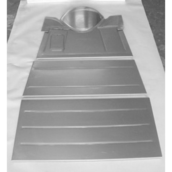Direct Sheetmetal Fd118c Complete Floor Kit For 1930 1931