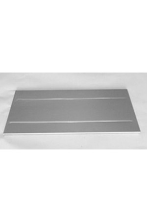 Direct sheetmetal fd302 underseat floor pan for 1932 ford for 1932 ford floor pan