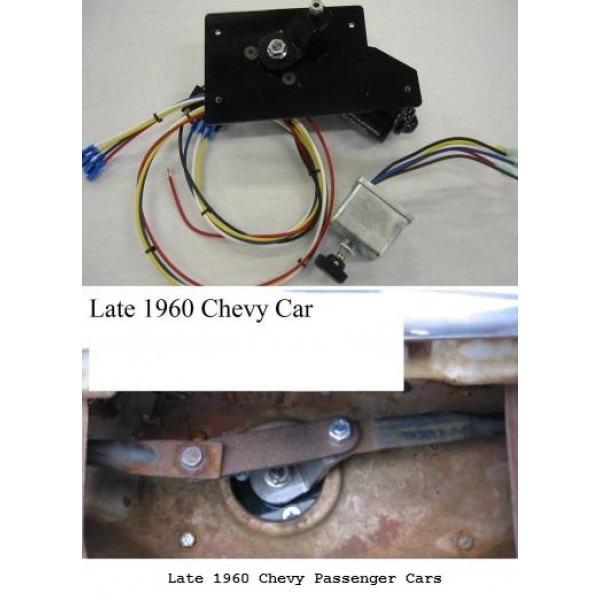VWBeetle Generator Wiring besides Drag Race Ke Diagram also Alternator Wiring Diagram D in addition Viewtopic together with Early Ford Alternator Wiring Diagram. on late model alternator wiring diagram